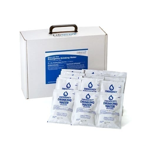 store_and_tote_water kit