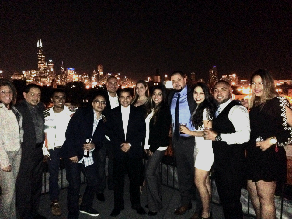 rooftop-party-2014