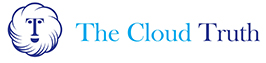 The Cloud Truth-Logo