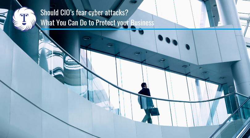 CIOs business protection